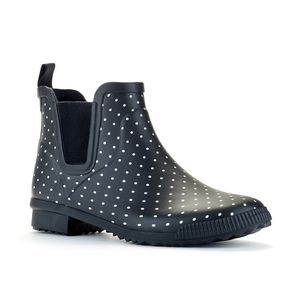 Cougar Women's Regent Chelsea Rain Boots